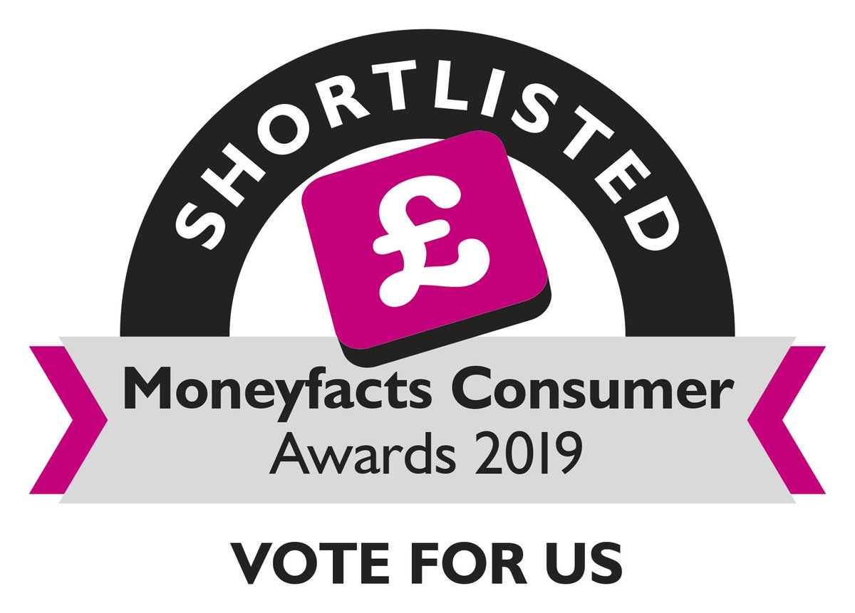 Zopa On Twitter Only One More Day To Vote For Us As Personal Loan