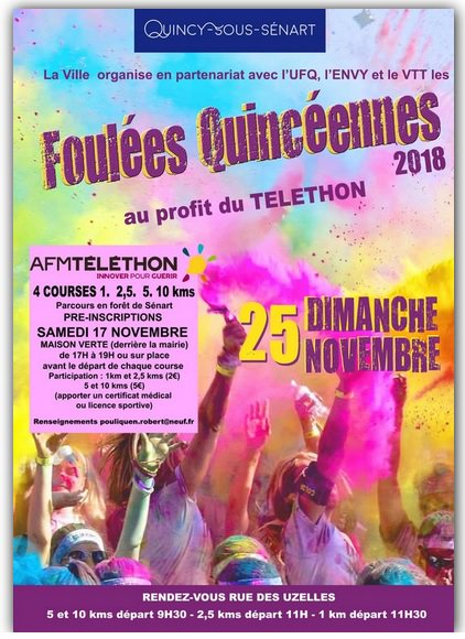 #Telethon2018 Latest News Trends Updates Images - nsellier26