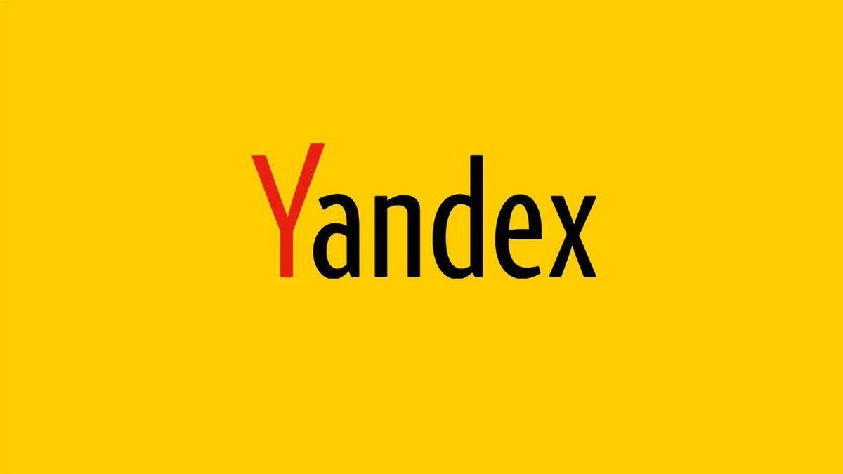 https://t.co/rgmVxRcLBj Group будет бойкотировать рейтинг сайтов 'Яндекса' https://t.co/vlNuBOKykc