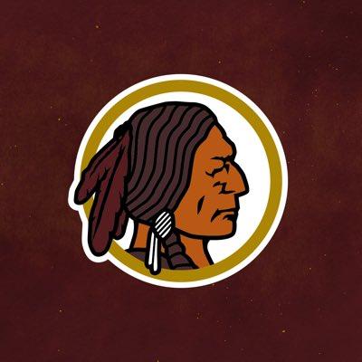 Washington Redskins on Twitter: This Homecoming Week we celebrate  hot sale