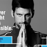 Never. Stop. Believing. @DjokerNole 💪🏼➡️ https://t.co/6lbOx4Uulq#NittoATPFinals #ATP