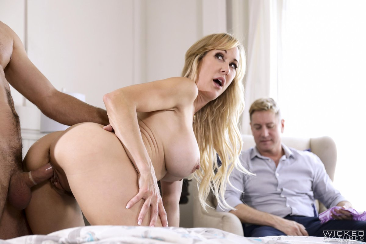 Real Life Wife Swapping Swingers