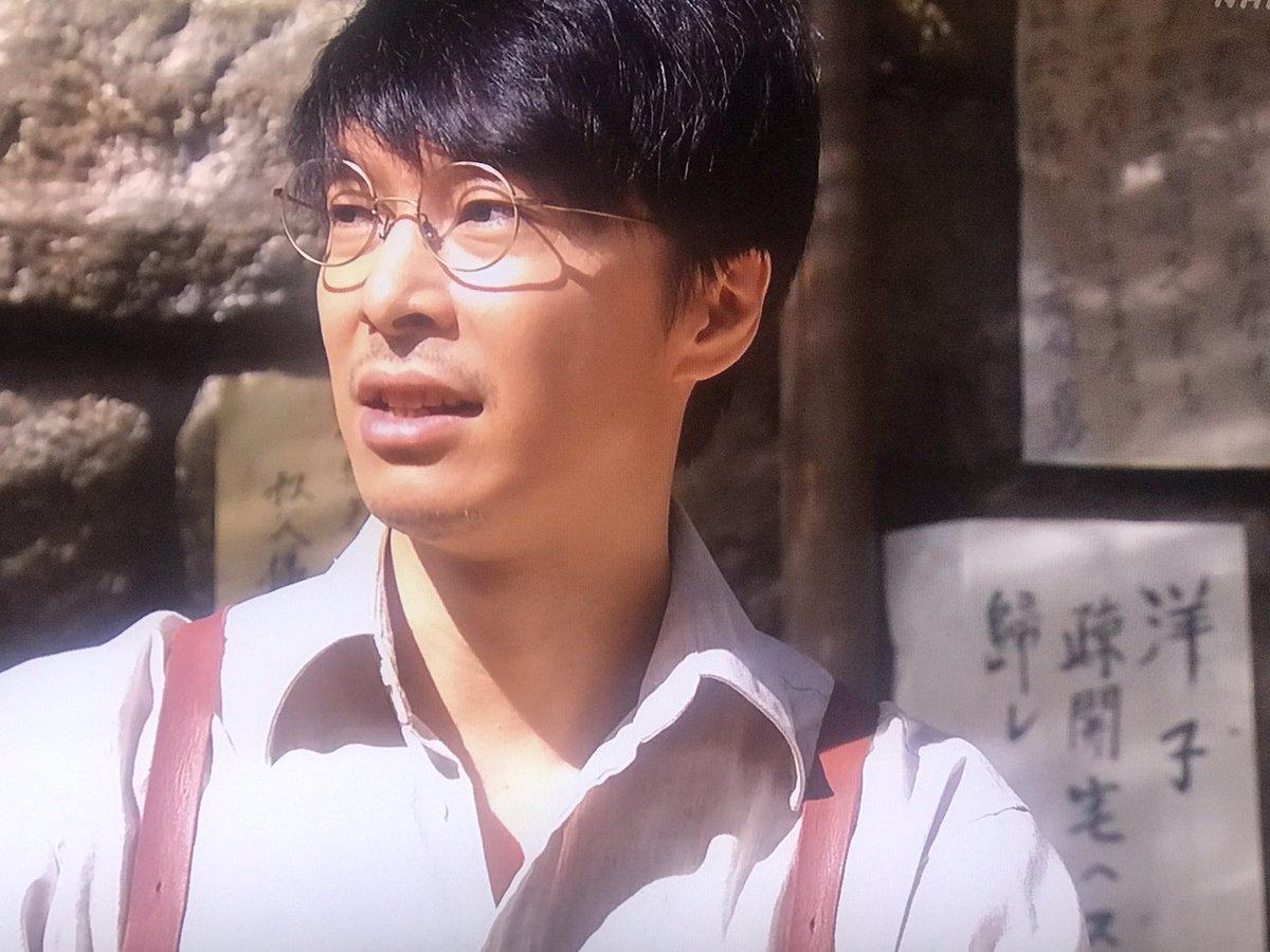 洋子 の 話 は 信じる な 結末 「洋子のはなしは信じるな」失踪した真由美さんの姉・洋子の証言は不...