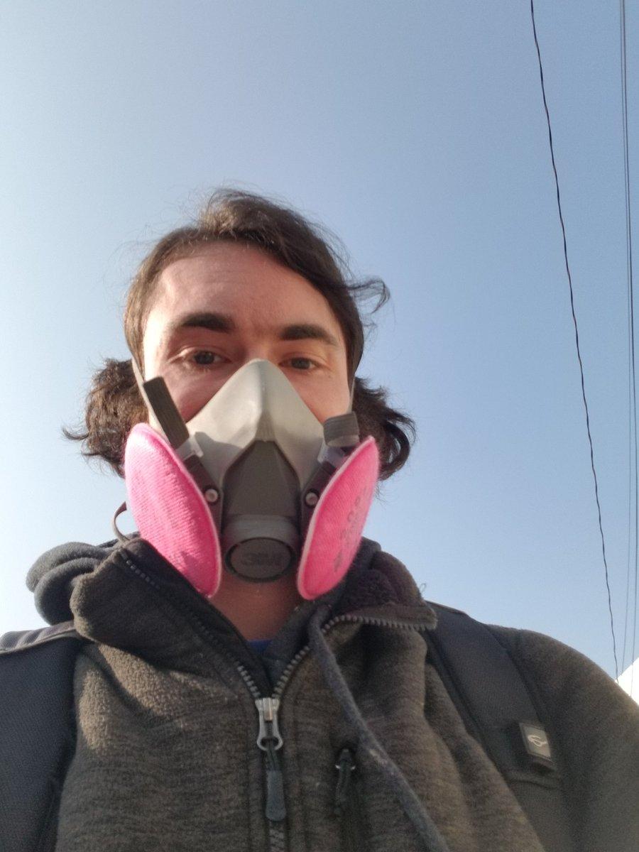 pio n95 mask