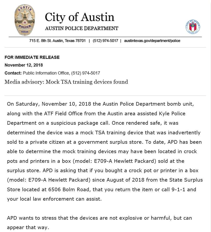 Austin Police Dept Austinpolice Twitter