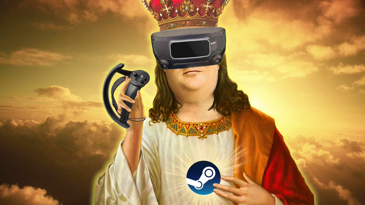 Full Gaben Prayer Wwwtopsimagescom