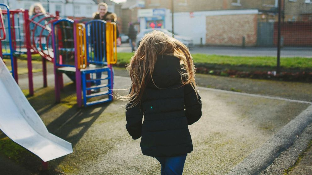 New fitness guidelines suggest kids need to move more. These tips will help ensure your kids are getting the exercise they need. abcn.ws/2OFMzT9