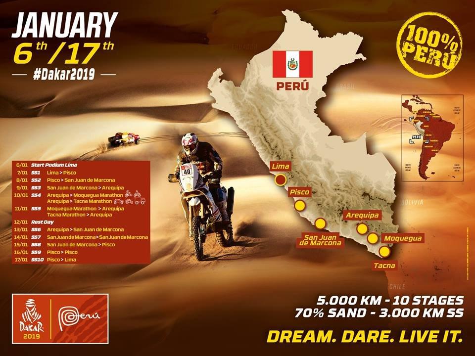 Dakar 2019 Dr1GbW8W4AAYRsv