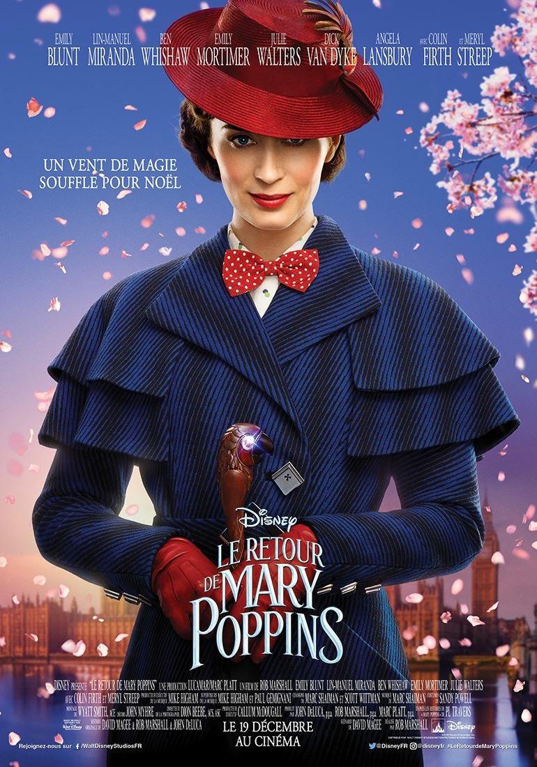 Le Retour de Mary Poppins [Disney - 2018] - Page 11 Dr1JOsCXgAI5asI?format=jpg