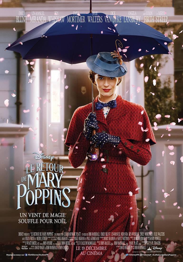 Le Retour de Mary Poppins [Disney - 2018] - Page 11 Dr1JOsMX0AA32ln?format=jpg