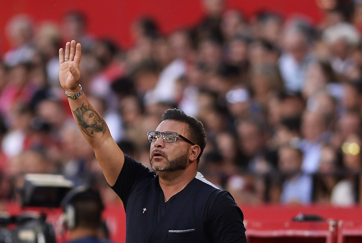 Celta Vigo replace Mohamed with Cardoso after Real Madrid defeat
