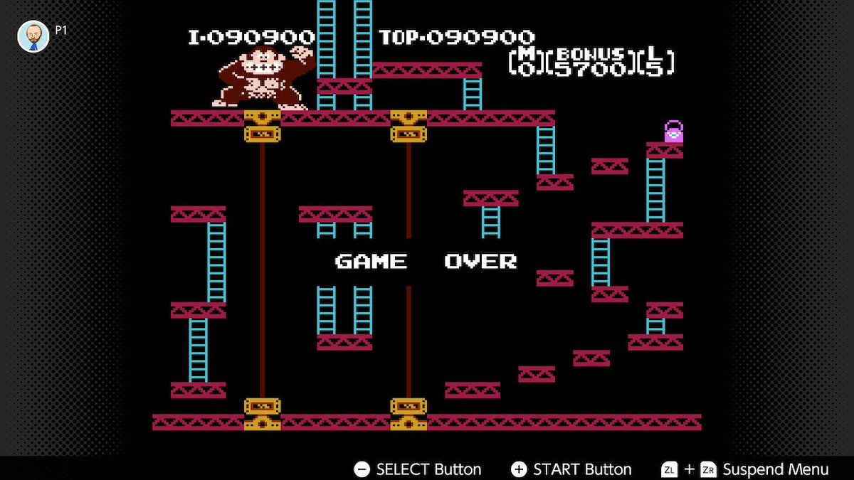 The GNamer High Score Challenge - Now Playing... Dr. Mario - Page 4 Dr1L0OAVAAAhBfV