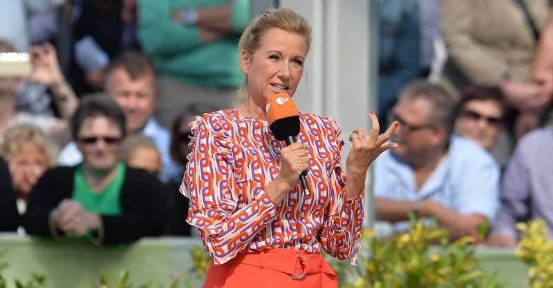 #Fernsehgarten Latest News Trends Updates Images - promipool