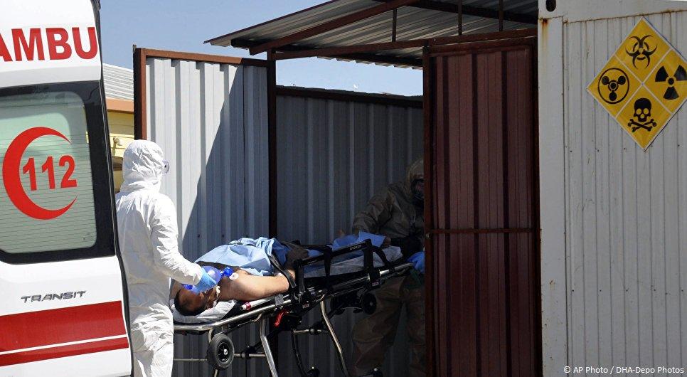 При ударе коалиции по Дейр-эз-Зору погибли и пострадали более 60 человек  https://t.co/ZmZOhvJHNc