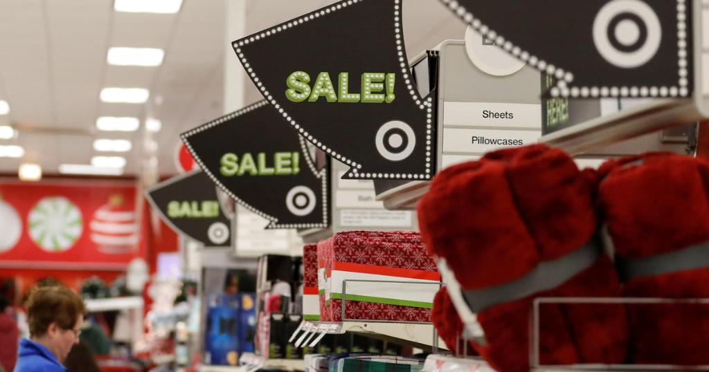 BUYER BEWARE: These are the Black Friday 'deals' to avoid at big box retailers like Best Buy, Target and Walmart https://t.co/XzXkvf84fP