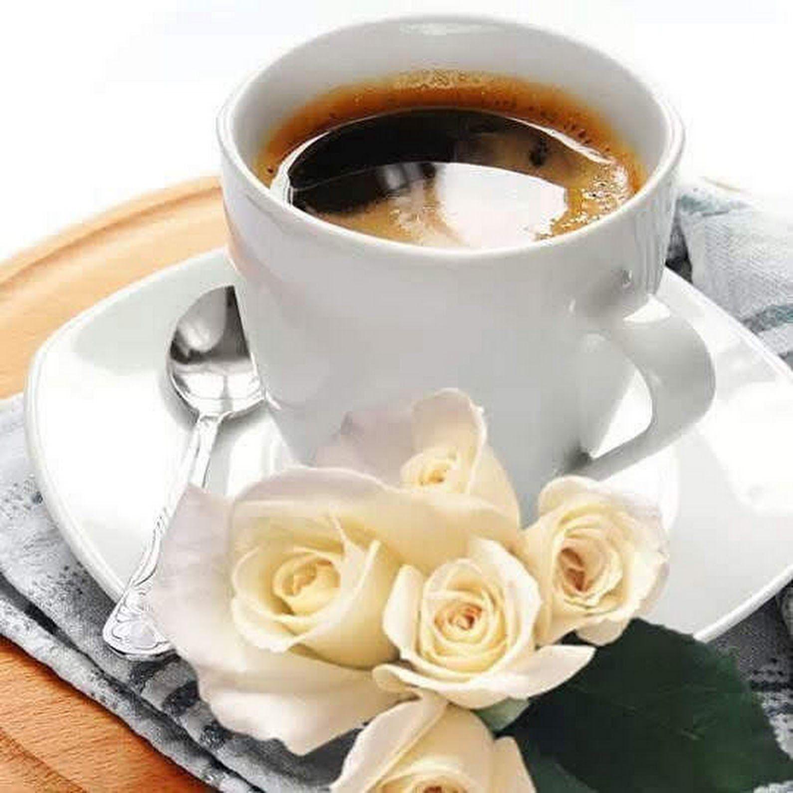 чего картинки с большой чашкой кофе для валентины одно основных