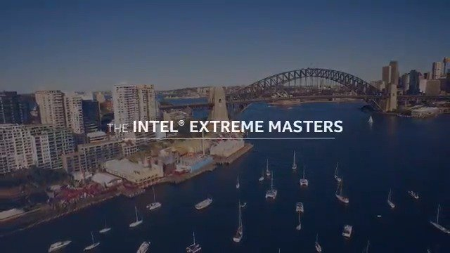 Calling ALL AUSSIE ESPORTS FANS ---   #IEM IS COMING BACK TO SYDNEY!!! 🇦🇺🇦🇺🇦🇺  http://esl.gg/sydney2019