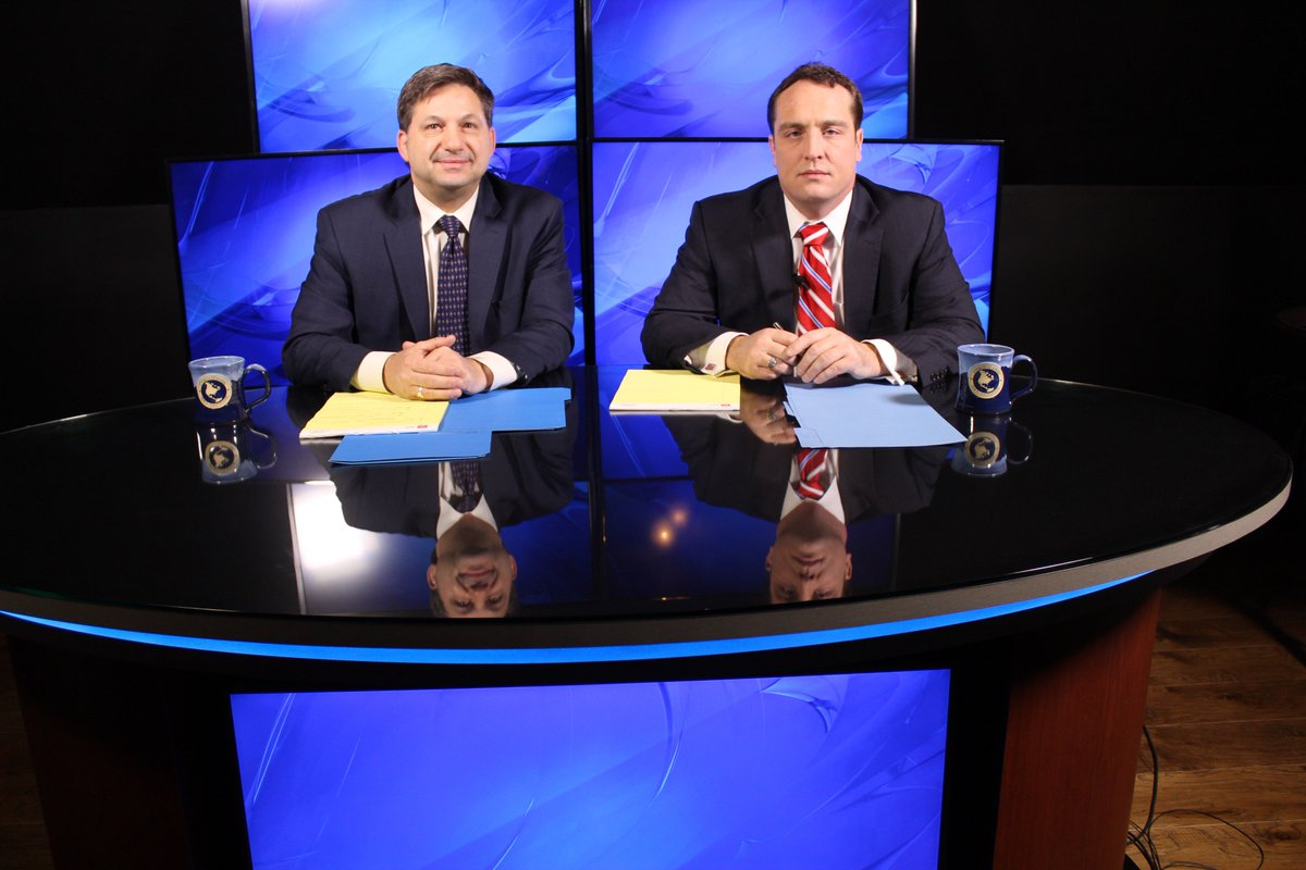 WVW-TV Presents The Legal, Islamic Definition of Jihad with @UTT_USA John Guandolo and Chris Gaubatz that infiltrated Muslim Brotherhood undercover   http://www. worldviewweekend.com/tv/video/legal -islamic-definition-jihad &nbsp; …  #MAGA #ElectionFraud #FloridaRecount2018 #DrainTheDeepState #DrainTheSwamp #nosharia <br>http://pic.twitter.com/rhqIkqgZGc