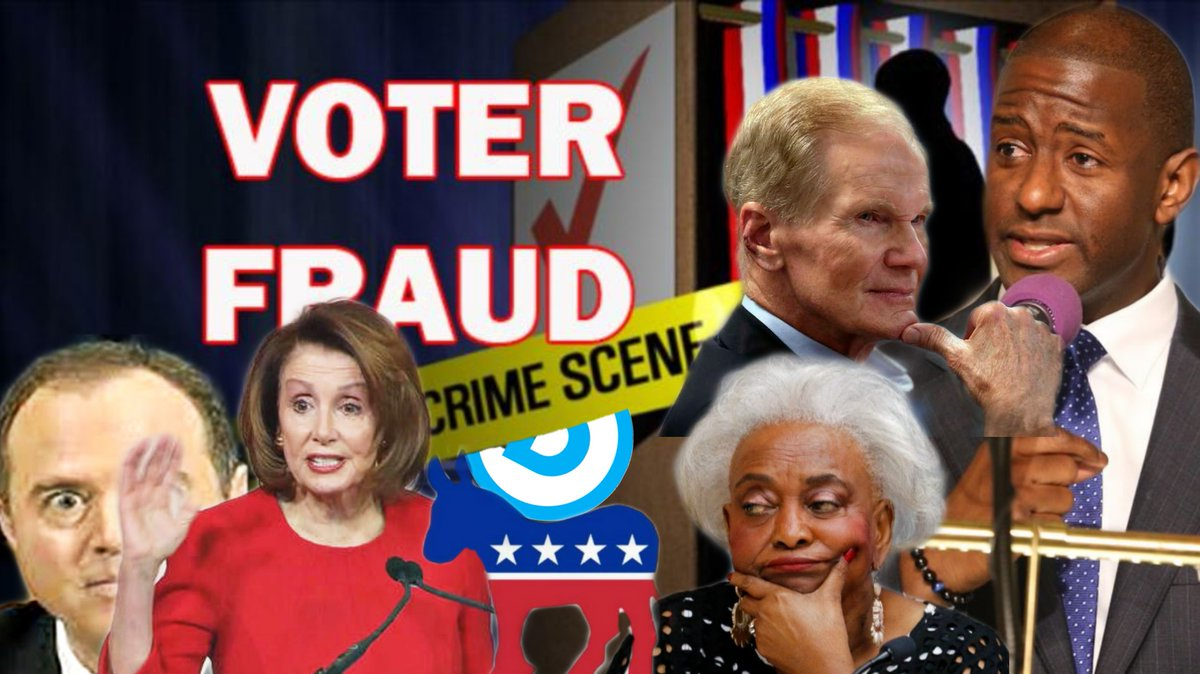#StoptheSteal  We are witnessing live THE BIGGEST #Election MEDDLING in the history of our country BY THE VERY PEOPLE who went bananas over election meddling with their #TrumpRussiaCollusion LIE - @TheDemocrats -AS USUAL! IS THIS WHAT YOU WANTED #AMERICA?!