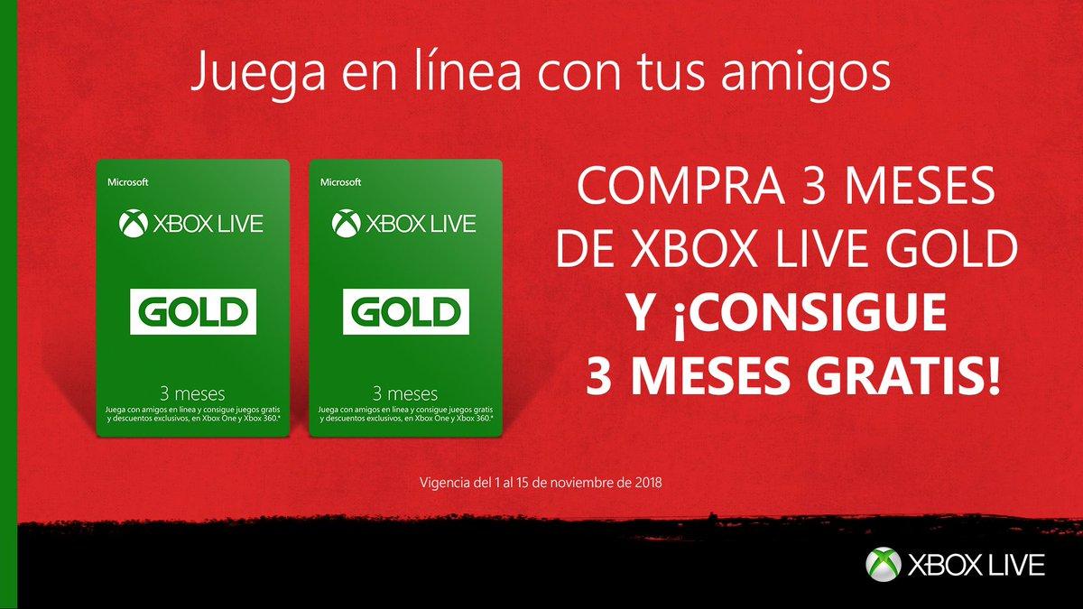 Xbox Mexico On Twitter Solo En Tiendas Pregunta Con Tu