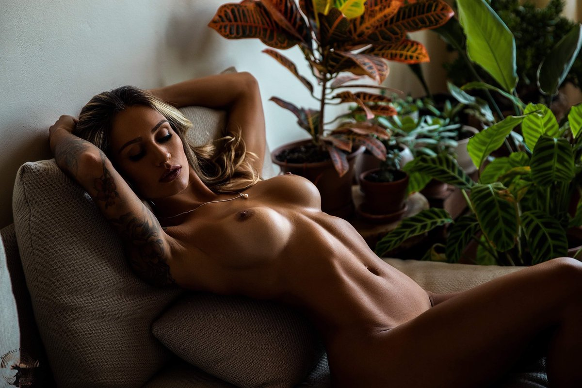 Nude Michelle Rodriguez Naked