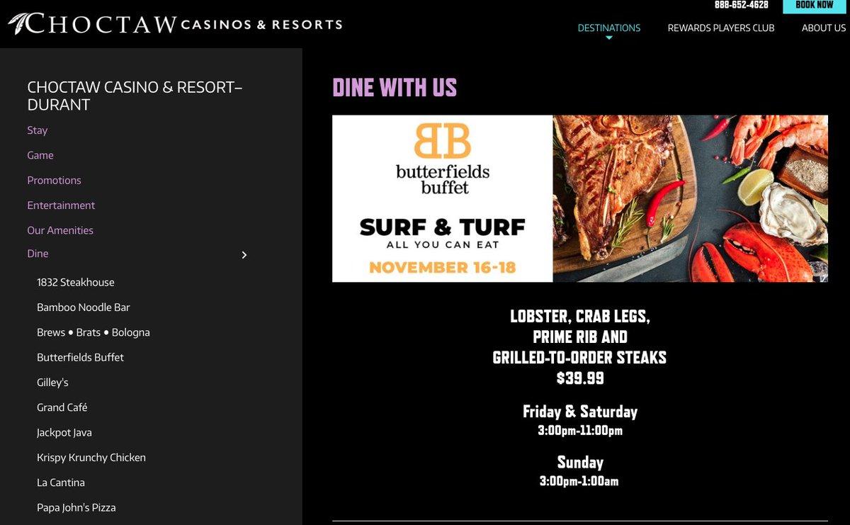 paypal rücklastschrift online casino