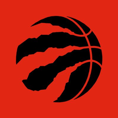 #WeTheNorth Latest News Trends Updates Images - AmericanCFLFan