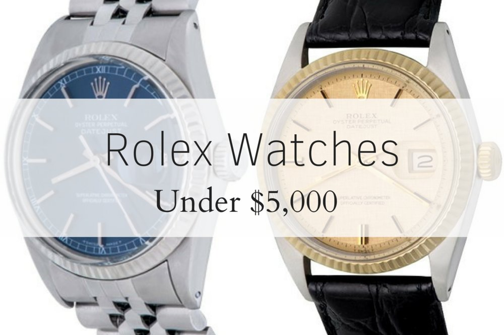 #Rolex Latest News Trends Updates Images - TheWatchIndex