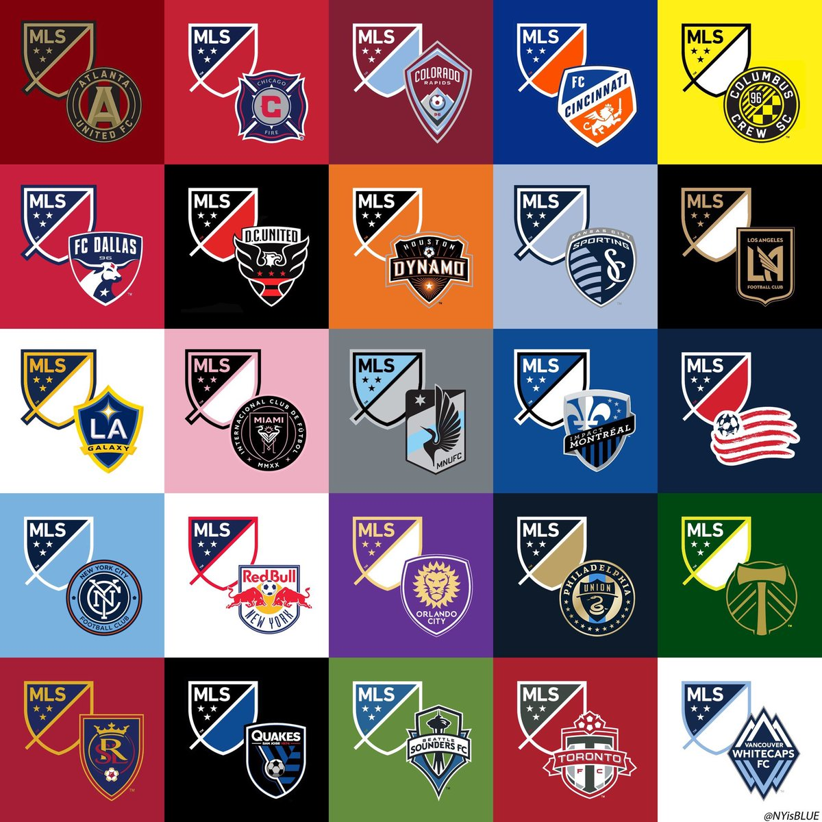 ny is blue pa twitter not bad mls is going to be a great looking league in 2020 ny is blue pa twitter not bad mls