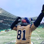 #ForTheW Twitter Photo