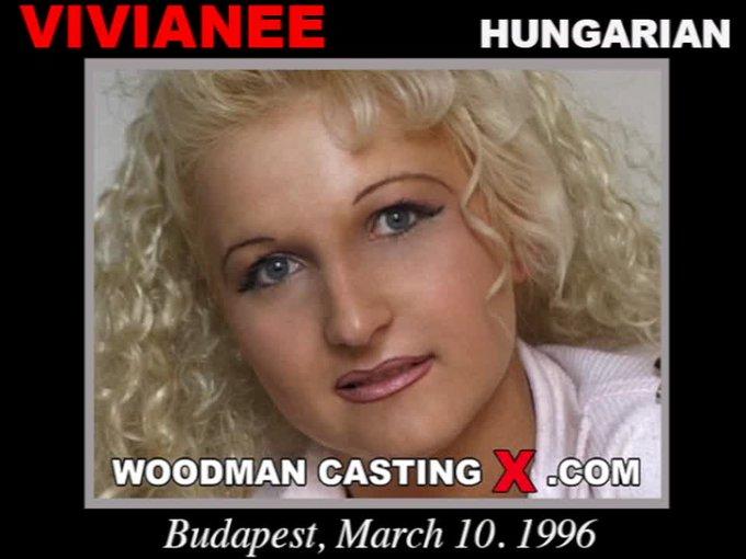 Tw Pornstars - Woodman Casting X Popular Pictures And -5919