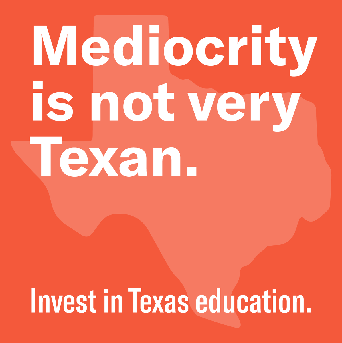 Legislative Action Alert Bill To >> Investedtx On Twitter Sign Up Today At Https T Co Mgx1ovq1uh And