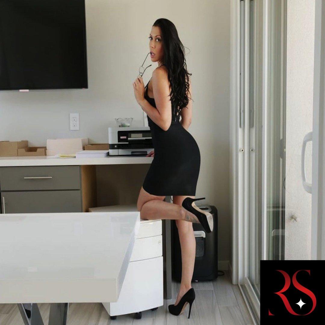 test Twitter Media - Rachel Starr Gets Railed By Her Boss with Johnny Castle @BangBrosDotCom https://t.co/fwLsSYaIsp #porn #tits #boss #cum #sex #bondage #starrnation https://t.co/il5qqo2laQ