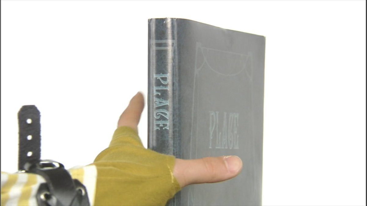 EBOOK YOUR EXECUTIVE COACHING SOLUTION: GETTING MAXIMUM