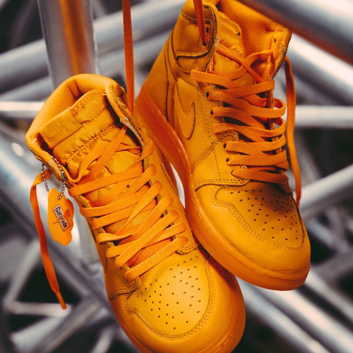 26ebd076f138 Sneaker Shouts™ on Twitter