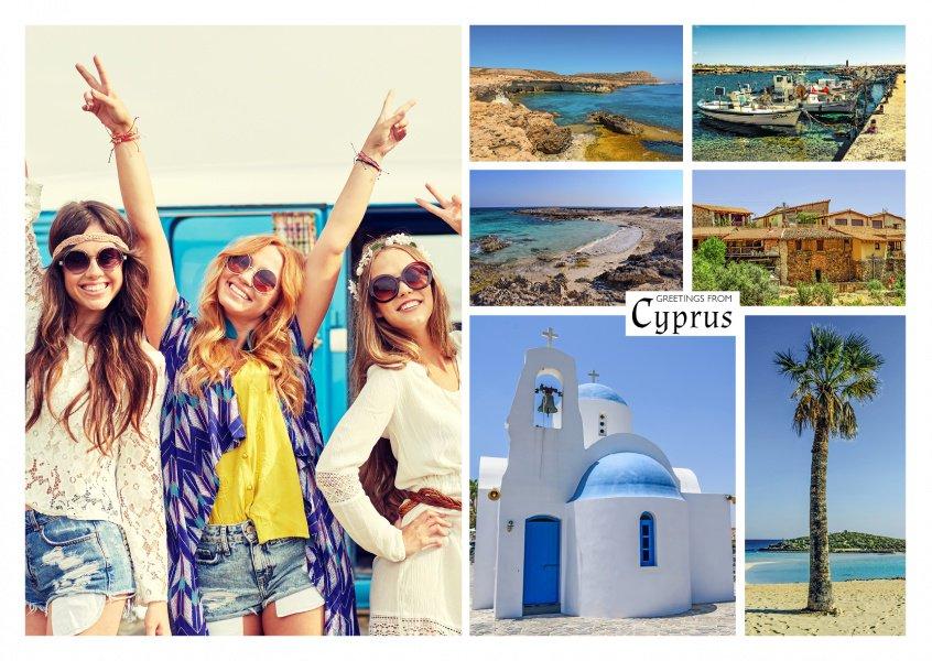 Кипр красивые картинки с надписями, открытку самому