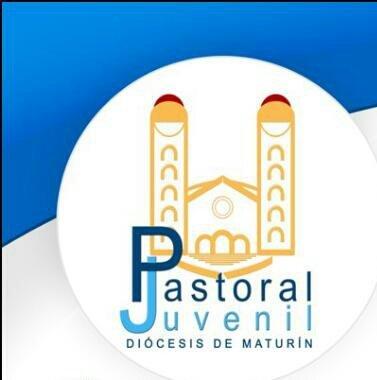 Resultado de imagen para pequenas comunidades diocesis de maturin
