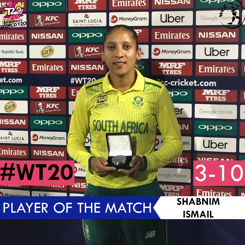 #Slvsa Latest News Trends Updates Images - WomensCricZone