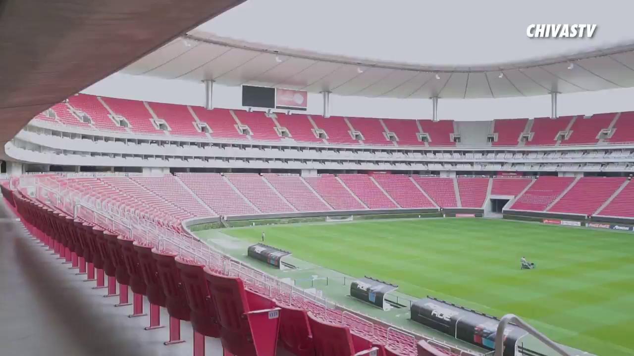 Sebastián lo sabe, ¡esta es #LaPielDeMéxico para el Mundial de Clubes! ������ https://t.co/Y0bGZQEP5r