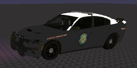 FHP charger done for my Pasco county group, really wish i had more help though. #RobloxDev<br>http://pic.twitter.com/lVNSE6HFwd
