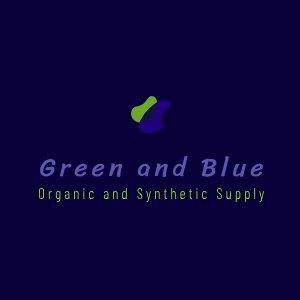 GreenandBlue (@BlueGreenand)   Twitter