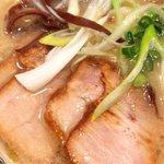 syakamoke7のサムネイル画像
