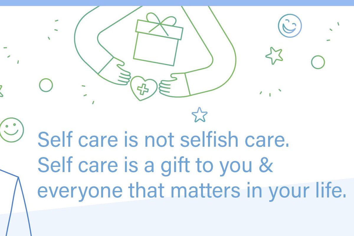 Be kinder to yourself and others. #KindnessDay #selfcare #WorldKindessDay