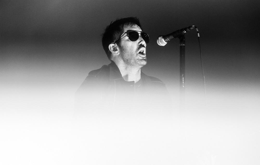 Trent Reznor says he has considered ending Nine Inch Nails https://t.co/XxuY038yNX https://t.co/S1OLdoGz10