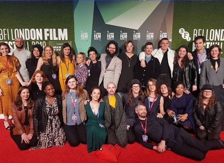 Come and work with us in the @bfi Festivals team running #LFF @bfiflare ? We&#39;re looking for a lovely person with great people skills and a film business brain who wants to help make us make our Festivals soar as Head of Business and Ops:  https:// bfijobsandopportunities.bfi.org.uk/tlive_webrecru itment/wrd/run/ETREC107GF.open?VACANCY_ID=6774331h7m&amp;WVID=384536015T&amp;LANG=USA &nbsp; …  …<br>http://pic.twitter.com/shHGqxIWDc