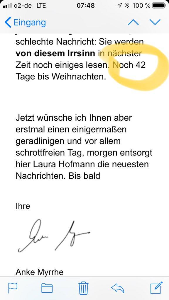 Christian Berg (@bergchristian) | Twitter