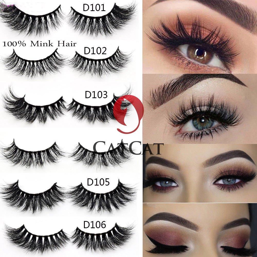 e0b92fce222 ... 3D Mink, Silk, Human hair, Extension,Horse hair,Magnet so False  Eyelashes Own Brand Eyelash Tools Set Custom OEM Packaging Over 3000 styles  you can ...