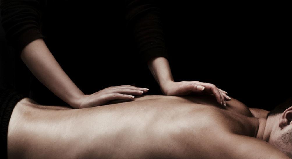 интим массаж пары видео эротического между нами