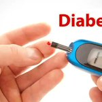 #WorldDiabetesDay Twitter Photo