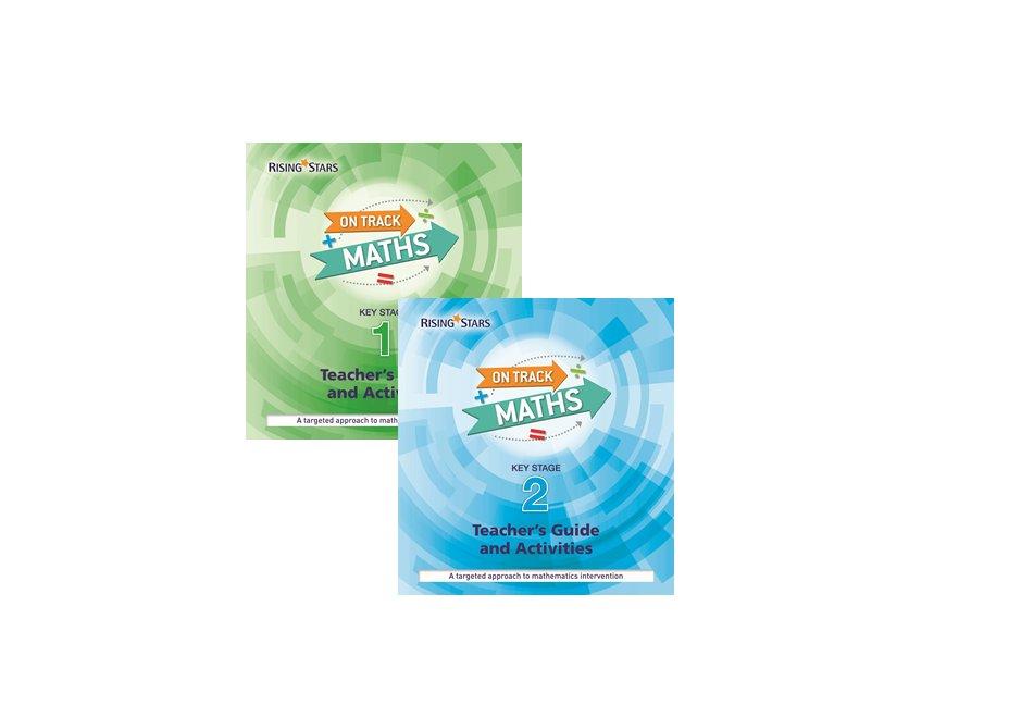 buy Lattice Basis Reduction: An